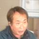 Wakabayashikao300300p_3